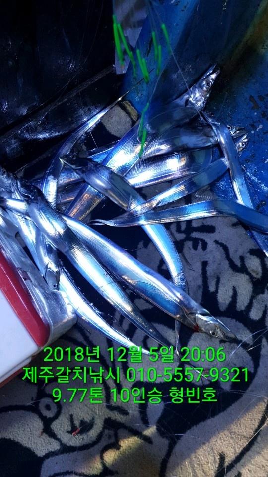 5092741bfb5b1ccf3a2b0dec5c5f9dc2_1544070271_6401.jpg