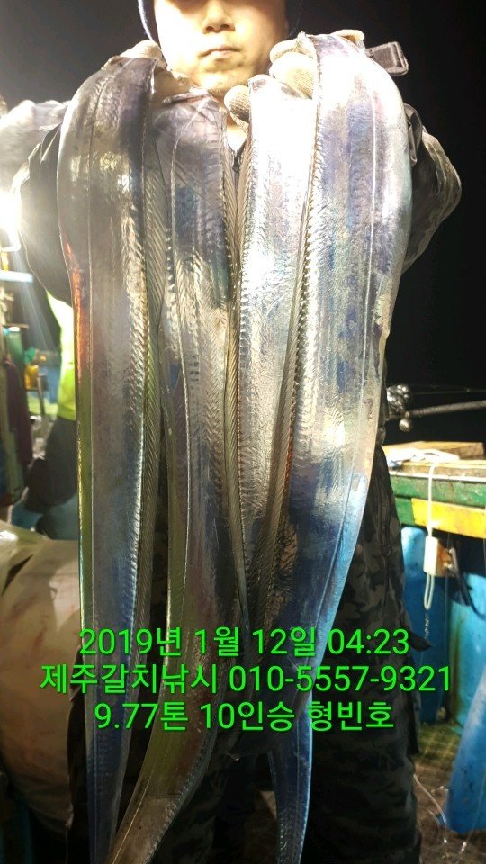44ee8570520ffeb5a5ae48fca3b8b91d_1547255751_4752.jpg
